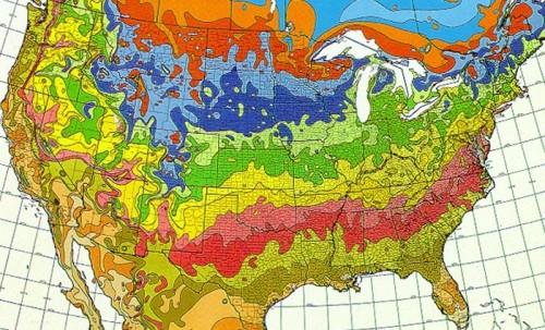 usda-map